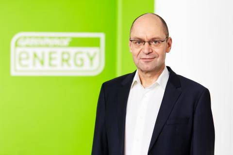 """Sondierungsergebnisse zu Energie und Klimaschutz: """"GroKo-Unterhändler müssen nachbessern – etwa bei Vorschlägen zur Energiewende-Finanzierung und zu Speichertechnologien"""""""