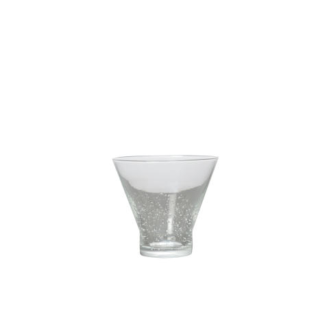 816-005 WATER GLASS BUBBLES