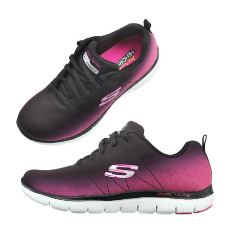 Skechers sneakers Ombre