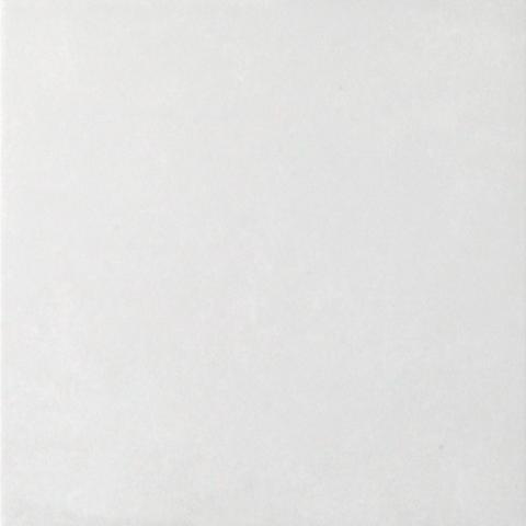 Vintage Salt 20x20, 498 kr.