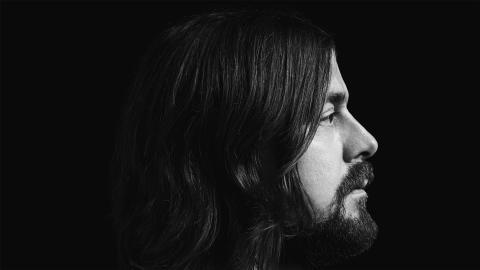 """En """"måste-se-och-höra-konsert"""" med Goran Kajfes Subtropic Arkestra i Gävle Konserthus"""