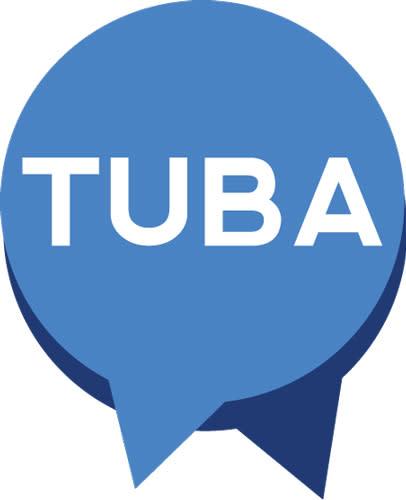 Donationer til TUBA Odense og Viborg på i alt 70.000 kr.
