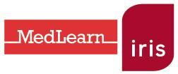Lärande verksamheter lär av varandra