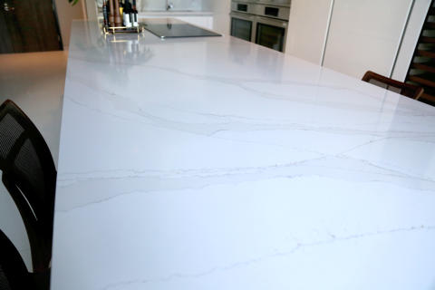 kitchen_countertop_by_silestone_calacatta_gold_Roberto_Migotto_6