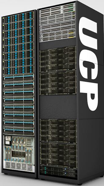 Simppelöimme systeemit: Hitachin VMware EVO:RAIL − vartissa valmis