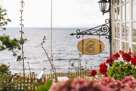 9 av 10 utländska turister älskar sitt Sverigebesök