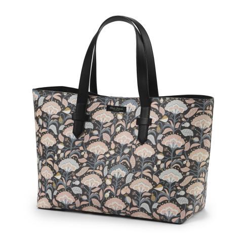 AW18 - Diaper bag Midnight Bells