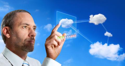 Hitachi Enterprise Cloud Changes the Game for Enterprise Cloud Deployment