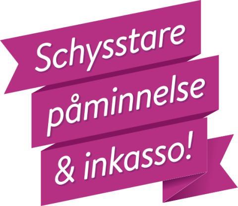 Schysstare badge CMYK eps