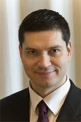 Michael Schmitberger