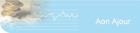 Finanstilsynet slår fast: Pensionsrådgivning er en mæglerydelse