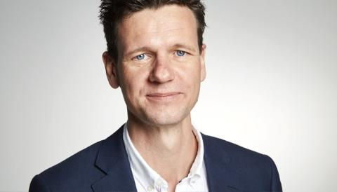 Ny VD när Rotpartner växlar upp på Malmömarknaden