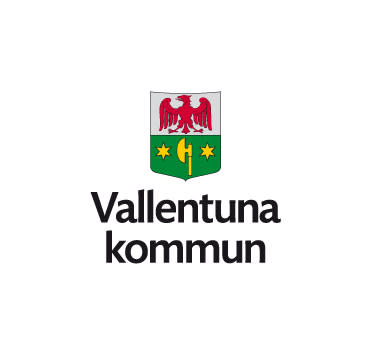 Vallentuna kommun överklagar tingsrättens dom