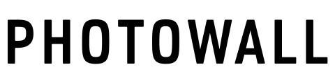 Logo (pdf)