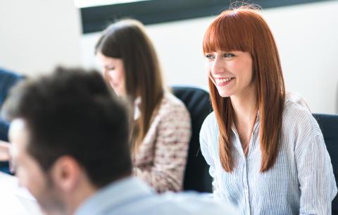 Medborgarskolan Stockholmsregionen får fortsatt förtroende från Myndigheten för Yrkeshögskolan