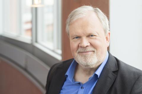Per Herrey – ny bolagsjurist på GöteborgsOperan