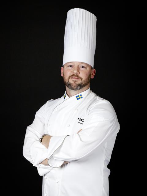 Mack-SM Tobias Andersson