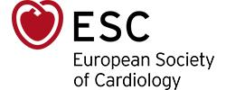 NEW ANALYSIS shows Repatha(EVOLOCUMAB) reduces CARDIOVASCULAR EVENTs IN PATIENTS WITH HISTORY OF STROKE