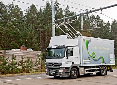 Träffa Siemens i Almedalen