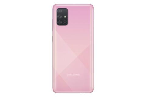 SM_A715_GalaxyA71_Pink_Back