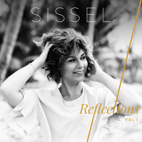 "Sissel ""Reflections"""