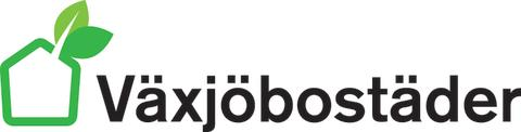 vaxjobostader_logo_cmyk_SVART