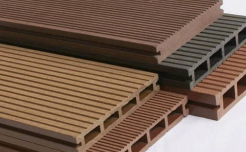 Wood Plastic Composites Market Analysis 2027 Focusing Top Key Players- Tamco Building Products, Inc., Timbertech Ltd., Trex Company, Inc., and Fkur Kunststoff Gmbh among others
