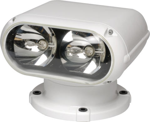 Image - ACR Electronics - Yacht Beam 1MM Searchlight
