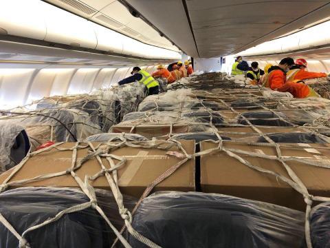 A330_Cabin_Loading