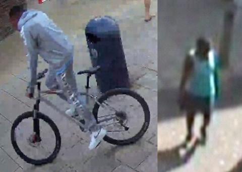 20190918-op-barnstaple-suspects-crawley-besres