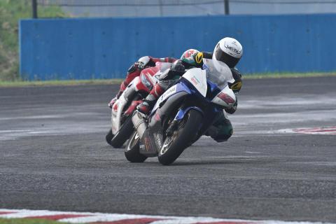 25_2017_ARRC_Rd04_Indonesia_race2-カスマ・ダニエル・ビン・カスマユディン選手