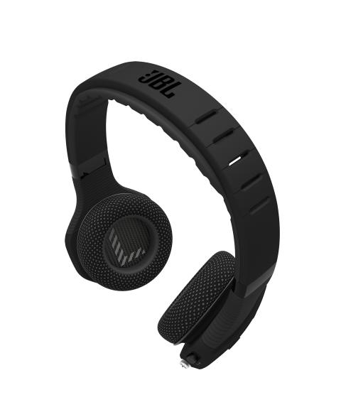 JBL UA Sport Wireless Train