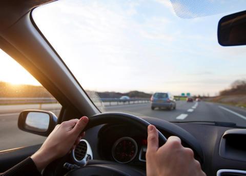 Autolla Venäjälle: näin vältät turhat riskit