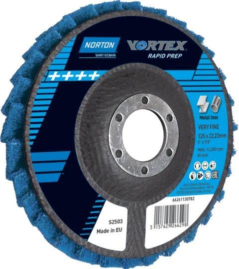 Vortex Rapid Prep – Tuote 2