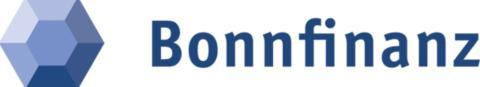 Erfolgreiches Closing: Bonnfinanz AG mit neuem Eigentümer