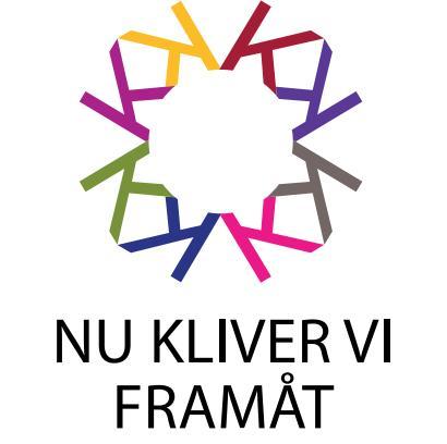 Nationell kvinnokonferens i Vaxholm Nu tar KLIVET ett steg framåt