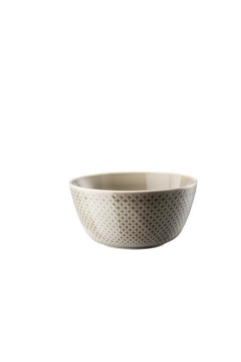 R_Junto_Pearl_Grey_Cereal bowl _14_cm