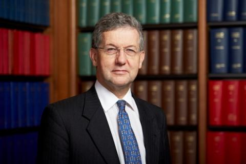 Northumbria University to welcome Justice of the Supreme Court for public lecture