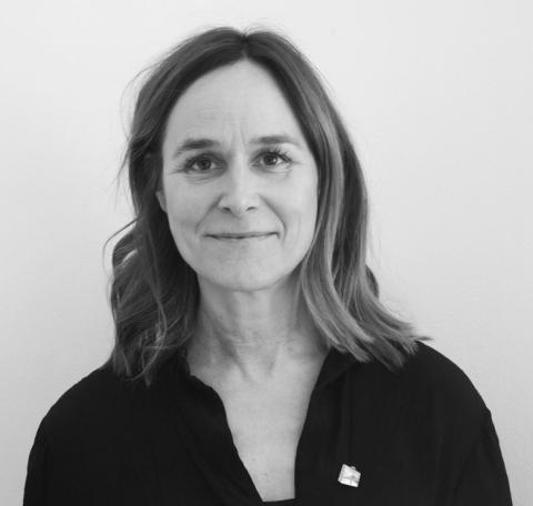 Seminarium under Järvaveckan: HUR KAN VI LEDA OSS SJÄLVA I EN FÖRÄNDERLIG VÄRLD?