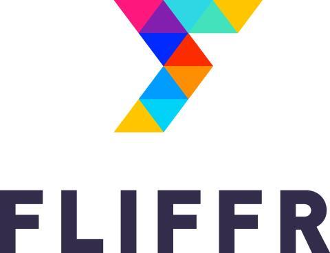 Fliffrs logotyp