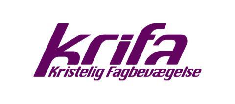 Creuna og Krifa i digitalt partnerskab