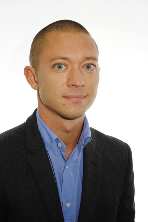 Patrik Sundström på Sveriges Kommuner och Landsting ser fram emot att få kora Sveriges eHälsokommun.