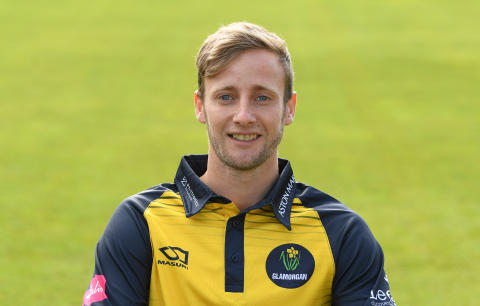​Billy Root's bowling action cleared