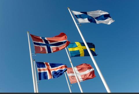 Nordiska ministerrådet förenklar och effektiviserar med nytt affärssystem från Unit4