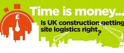 Are construction logistics standards good enough?