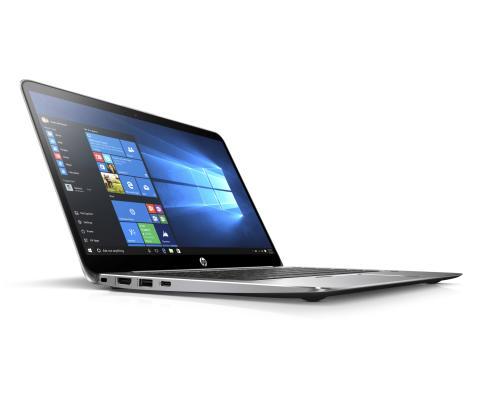 HP ElilteBook 1030 HP20160302207