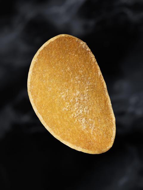 Världens dyraste potatischips_3