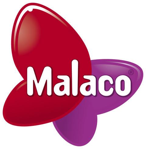 Malaco logo high RGB