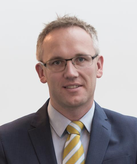 Region Syddanmark: En professionel ledelse og bestyrelse er opskriften på vækst hos ejerlederne