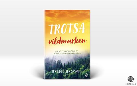 Press_bokomslag_Trotsa vildmarken